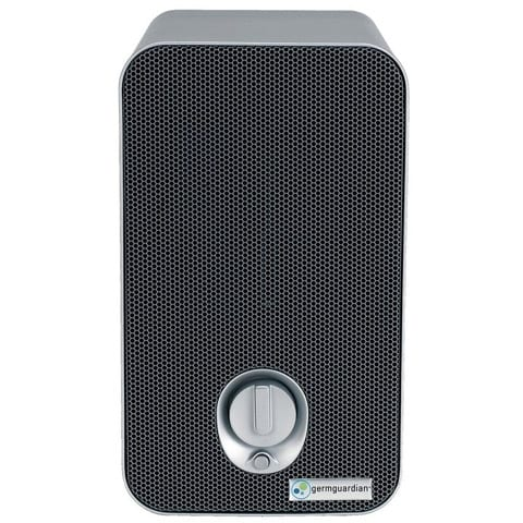 GermGuardian AC4100 Review