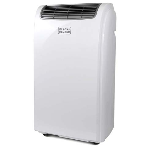 Best budget portable air conditioner