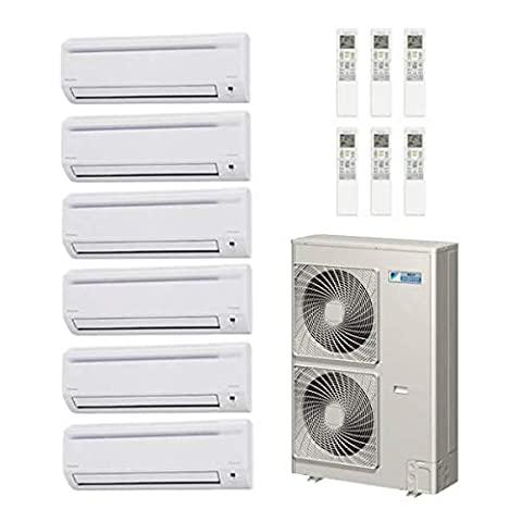 Best split air conditioner system