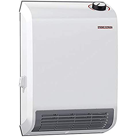 Best wall mounted electric heater