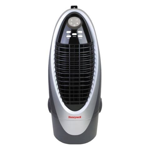 Cheapest portable air conditioner