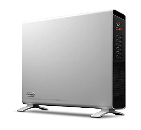 Electric wall heater reviews summary