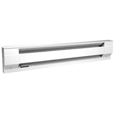 Best baseboard heater