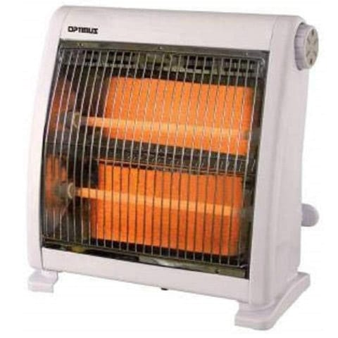 Best Portable Infrared Heater