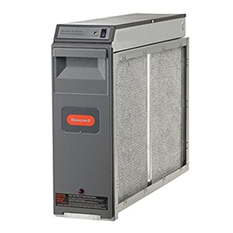 Best whole home air purifier