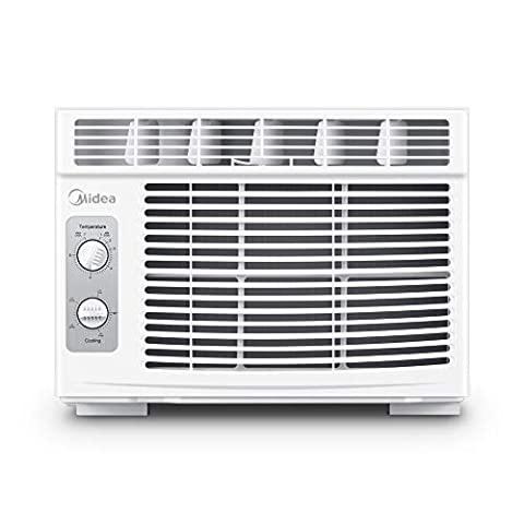 Best window AC unit