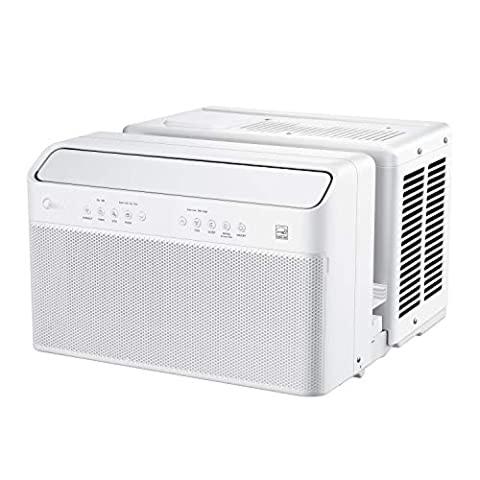 Best window air conditioner brand