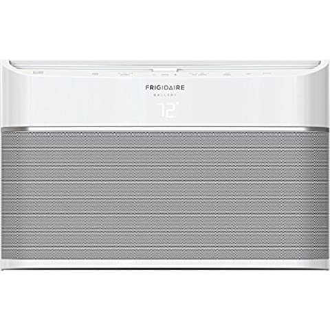 Top rated window air conditioner
