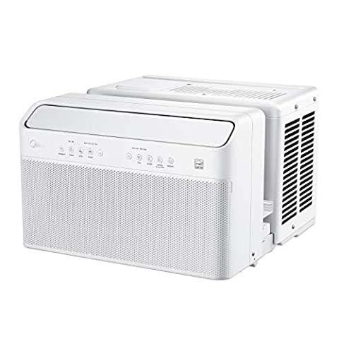 Best AC unit