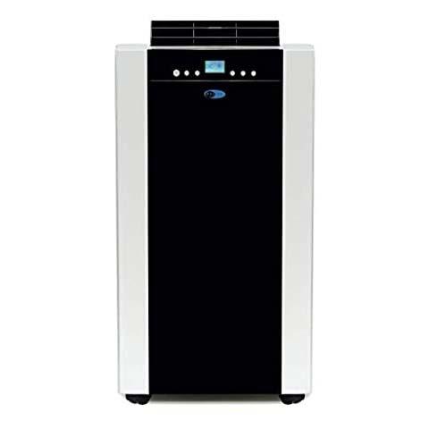 Best air conditioner for garage