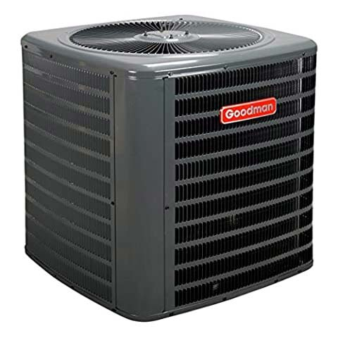 Best air conditioning unit
