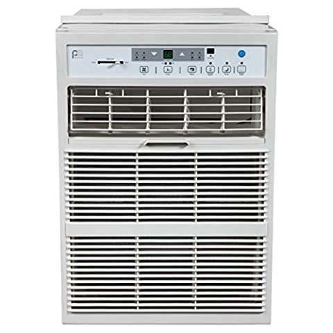 Best Vertical Window Air Conditioner