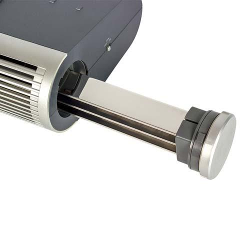 How do ionic air purifiers work