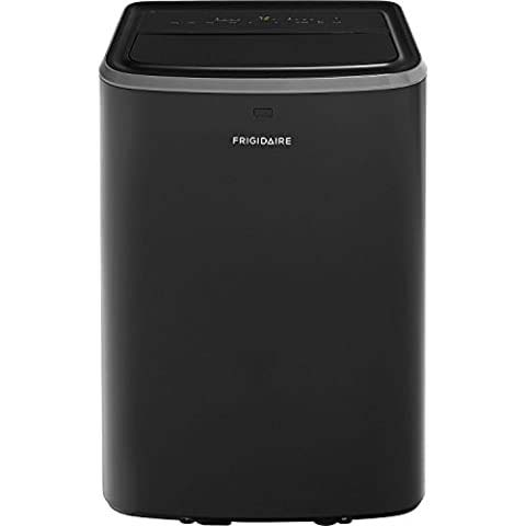 Quietest portable air conditioner