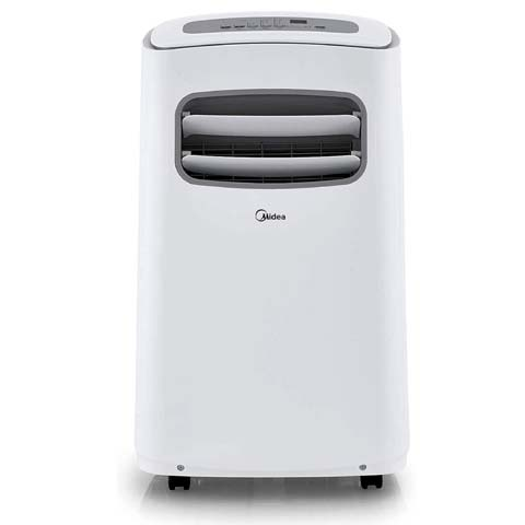 Best 10000 BTU portable air conditioner