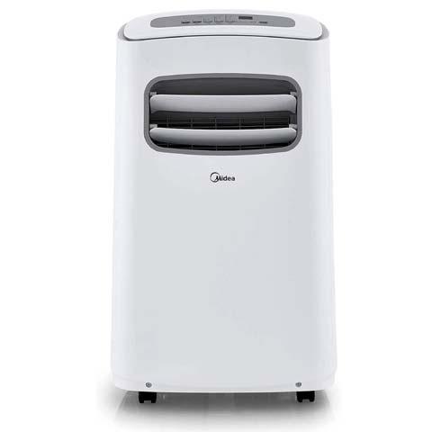 Best 12000 BTU portable air conditioner