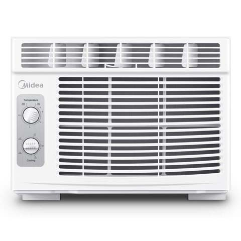 Best 5000 BTU air conditioner