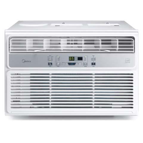 Best 6000 BTU air conditioner