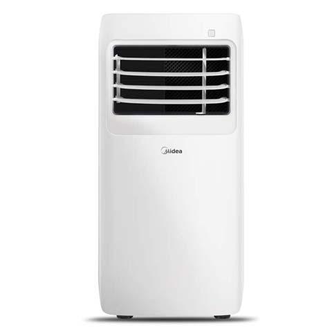 Best 6000 BTU portable air conditioner