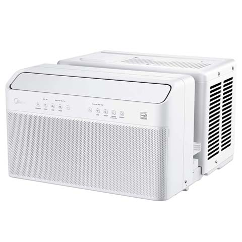 Best 8000 BTU air conditioner