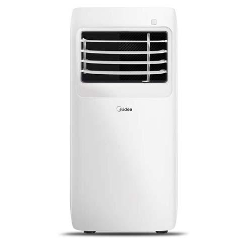 Best 8000 BTU portable air conditioner