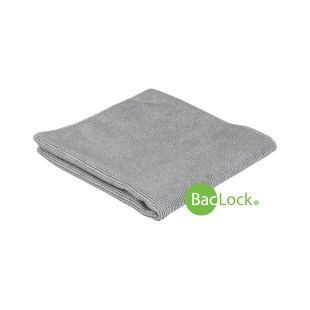 1512_envirocloth_graphite_reg