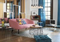 2015: modern trends for your house  Home And Decoration