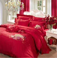 Romantic bedroom ideas for Valentines Day  Home And ...
