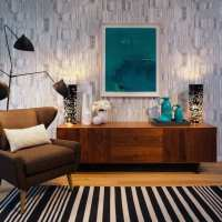 Best sideboards for a modern living room | Home And Decoration