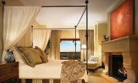 Amazing bedroom decoration ideas in Texas  Home And ...