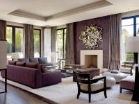 Living Room Trends for 2017!  Home And Decoration
