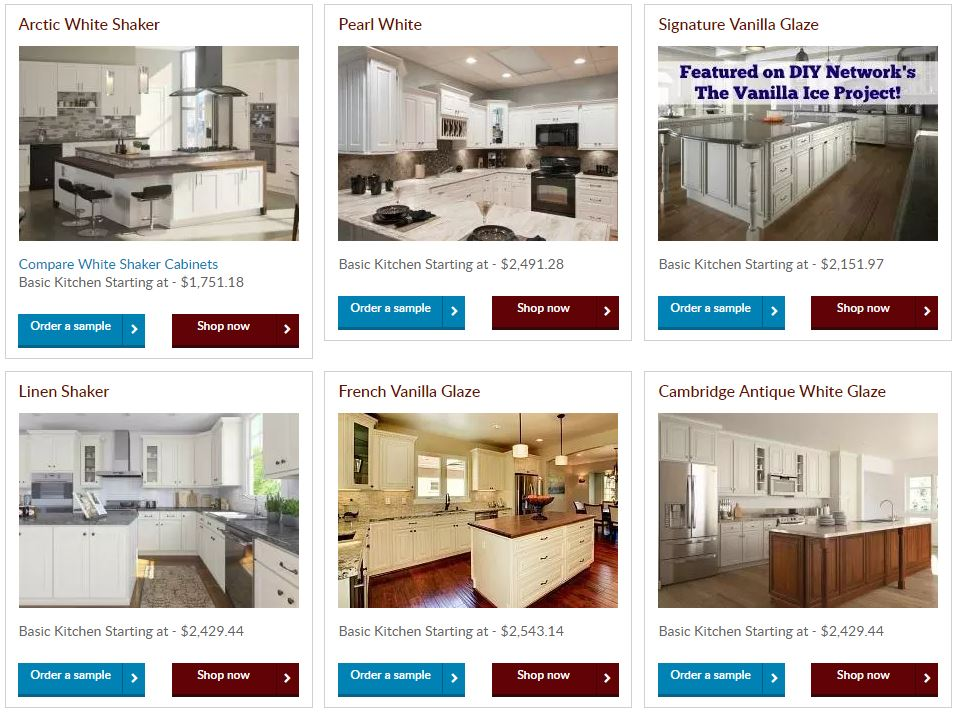 the rta store locations | Home and Furniture Review
