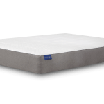 Nectar Mattress vs Casper