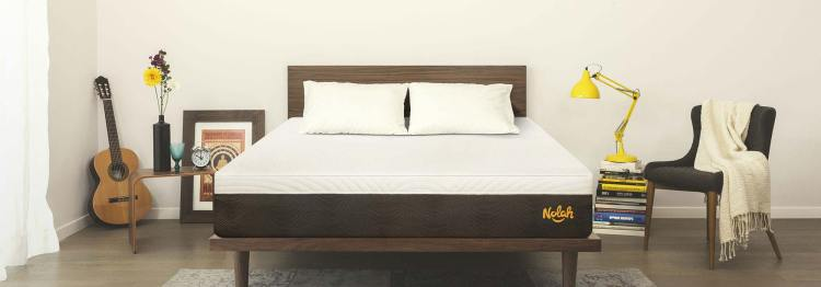 Nolah Mattress Reviews & Coupon