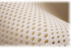 Pacific Breeze GEL MEMORY FOAM MATTRESS