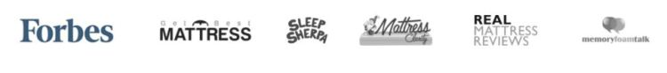 Nolah Sleep Mattress Coupon Code