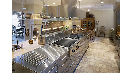 Win A 30 000 Kitchen Makeover Home And Garden