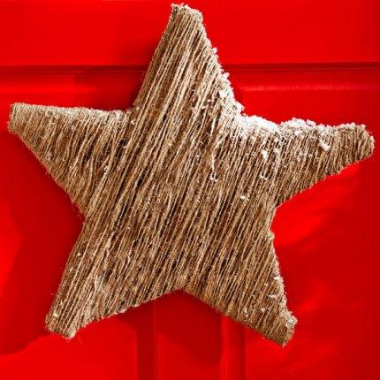 Twine Star