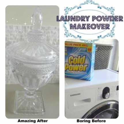 DIY-crystal-laundry-powder-makeover-crystal