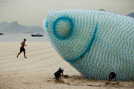 fish-sculptures-2