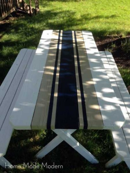 picnic table_after (1)