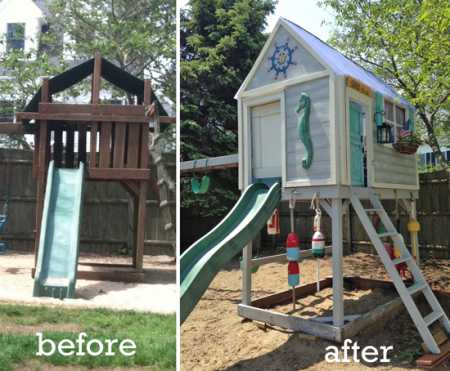 before-and-after-treehouse