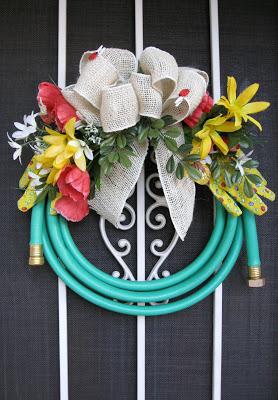 garden-wreath