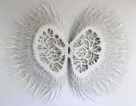 paper-designs