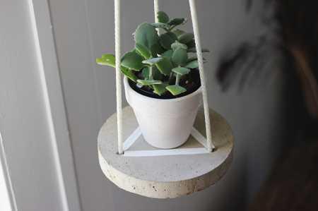 hanging-cement-vase