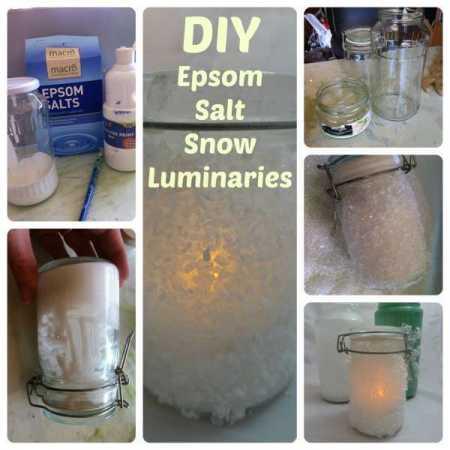 DIY-epsom-salt-luminaries-jar-candle