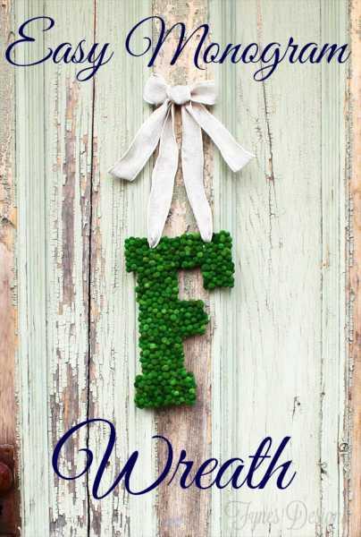 monogram-wreath.jpg