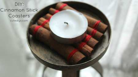cinnamon-stick-coasters