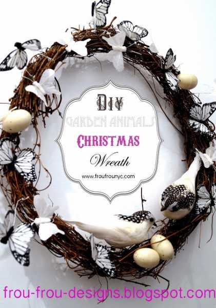 wreath_diy