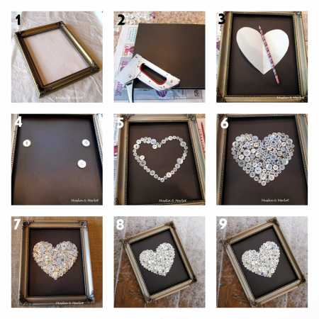 diy-heart-canvas